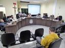 """""""Guia da Saúde"""" é aprovado na 20ª Reunião Ordinária da Câmara"""