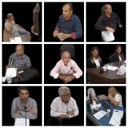 """Aprovado na 07ª Reunião Ordinária da Câmara o Projeto """"IPTU Verde"""""""