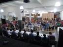 Audiência sobre os serviços da COPASA rende quase 6 horas de debate