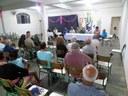 Bairro Benetti recebe a quarta reunião da Câmara Itinerante do ano