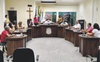 Câmara aprova projeto do Executivo que permite a compra de vacinas e insumos para combate à pandemia