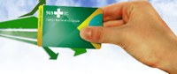 Cartão Nacional do SUS será emitido somente nos estabelecimentos de saúde do Município