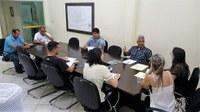 Comissões do Legislativo analisam três projetos de Lei para futuras discussões em Plenário