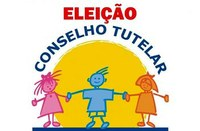 Conselho Tutelar convoca para Eleições Unificadas