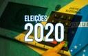Dicas importantes da Justiça Eleitoral para o dia das Eleições 2020