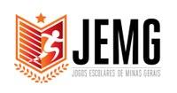 Inscrições abertas para os Jogos Escolares de Minas Gerais – JEMG/2019