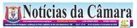 Jornal Notícias da Câmara - 41ª Edição