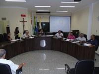 Legislativo aprova criação do Conselho dos Direitos das Pessoas com Deficiência