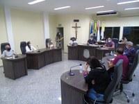 Projeto Mãos Dadas - Anos iniciais das Escolas Estaduais Oswaldo Cruz e Dr. Francisco Zágari passam a pertencer à rede municipal de ensino