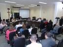 Proposições dos Vereadores e o uso da Tribuna Livre foram os assuntos que marcaram a 19ª Reunião Ordinária da Câmara