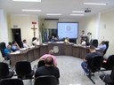 Reajuste salarial dos Servidores Municipais foi um dos quatro projetos aprovados na Primeira Reunião Ordinária do ano