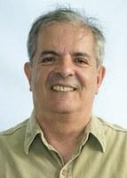 Sebastião Barbosa